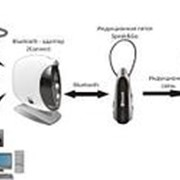 Noname Bluetooth Индукционная петля Speak Go арт. AU12004 фото