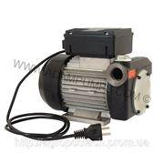 Насос для дизельно топлива РА3 100 л/мин. фото