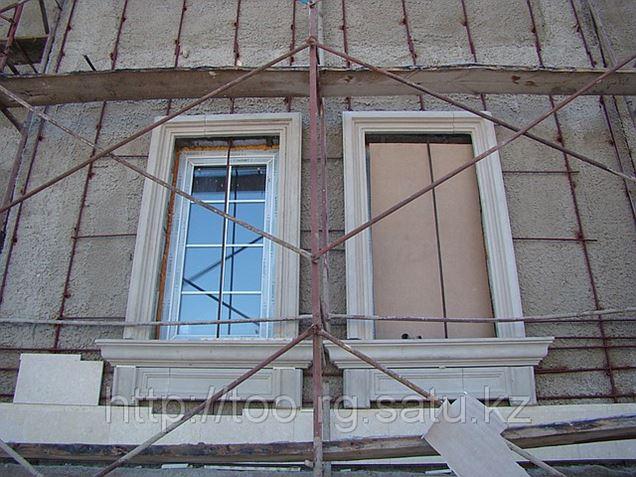 Цена на монтаж фибробетона цены на куб бетона в москве