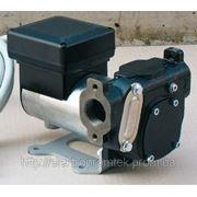 Насос для ДТ Carry Panther 12 V 56 л/мин фото
