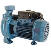 Центробежный насос CG-150 для перекачки топлива 150-500 л/мин фото