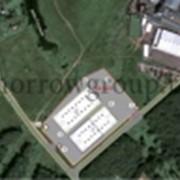 Продажа земельных участков фото