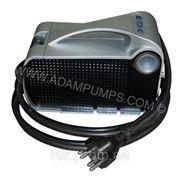 AC-TECH 220В, 40 л/мин Насос для перекачки дизельного топлива фото