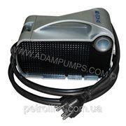 Насос для перекачування дизельного палива AC-tech: 220В, 40 л/хв фото