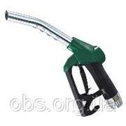 Автоматический топливораздаточный кран MX-45-ATEX, 45 л/мин