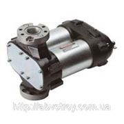 Электрический насос для дизельного топлива PIUSI BIPUMP фото