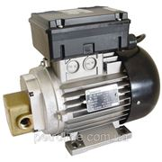 Насос для перекачування масла EA-88 (0.74 кВт) 220 В, 20-25 л/хв фото