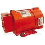 Насос для бензина AG-500 Испания (50л/мин) 220 В фото