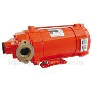 Насос для бензина AG-800 Испания (80 л/мин) 220 В24В фото