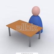 Тренинг Персональное управленческое искусство. Управленческие поединки фото