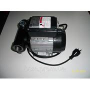 Насос PA3 для дизельного топлива 150 литр/мин 220в фото
