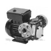 Насос для ДТ Panther 72-m Diesel pump, 230 V 56 л/мин фото