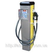 Топливораздаточная колонка ARCCAN RT90 для дизельного топлива фото