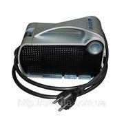 Насос для заправки и перекачки дизельного топлива AC-TECH, 220В, 40 л/мин фото