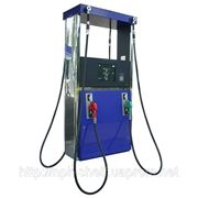 Колонка топливораздаточная «Шельф 300» 2 КЕД-50 (90)-0,25-1-2 фото
