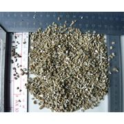 Вермикулит вспученный (ГОСТ 12865-67) фото