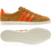 Gazelle Og Leather (Sue (Coloured Stripes)) фото