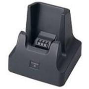 Коммуникационная подставка с изорнетом, DT-X30 HA-62IO фото