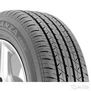 Bridgestone Turanza ER33 R18 225/40 фото