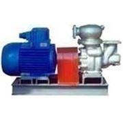 Насос АСВН-80А агрегат 1 АСВН-80А бензин спирт дизтопливо Украина завод производитель фото