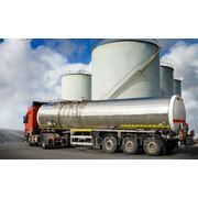 Опт ДТ. Продажа дизельного топлива с сертификатом качества. фото