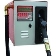 Система учета топлива электронная Gespasa MINI 46K 0,25 кВт 230 В 45-50 л/мин фото