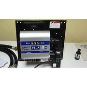 WALL TECH 60 литр/мин 220в фото