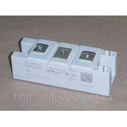 SKKT172/16E -тиристорный модуль фото