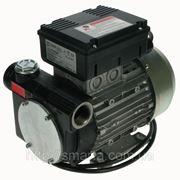 Електронасос для перекачування дизельного палива PA-2, 220В, 100 л / хв фото