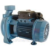 Gespasa CG-150 - насос для перекачування дизельного палива, 220В, 150-500 л / хв фото
