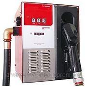 Мини АЗС для работы с бензином Gespasa MINI, 220В, 45-50 л/мин- фото