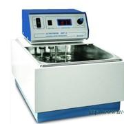 BWT-U, 20 л Biosan Термостат водяной без платформы фото