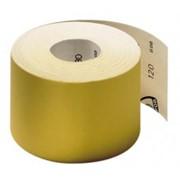Наждачная бумага зерно 40 (115мм Х 50м) фото