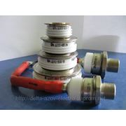 Тиристор Т243-630 Т243-800 Т253-1000 Т253-1250 Т253-800 Т353-1000 Т353-800 ТБ143-400 ТБ243-320 ТБ253-1000 ТЛ271-320 ТЛ371-320 ТО132-25 ТО132-40 фото