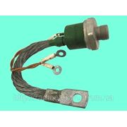 Тиристор силовой ТС80-04 фото