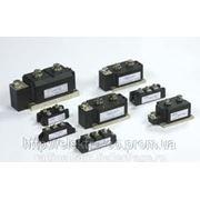 Куплю диодные, тиристорные и транзисторные модули МДД,МТТ,МТКД фото