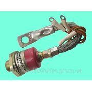 Тиристор силовой ТБ261-160-08 фото