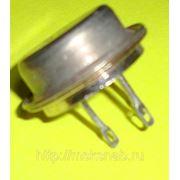 Транзистор КТ802А фото