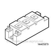 Транзисторный IGBT модуль BSM75GB120DN2 фото