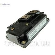 Транзисторный IGBT модуль CM400HA-24 фото
