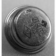 Транзистор 2Т903Б фото