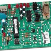 Модуль домашней автоматики NX-584 фото