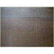 Ровинг из стеклянных нитей фото