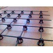 Фиксаторы для арматуры в Актобе заказать фиксаторы для арматуры в Казахстане купить фиксаторы для арматуры в Актобе фото