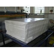 Пенопласт в Астане производство пенопласта Астана ТОО Макинский завод строительных материалов фото