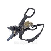 Комби-инструмент гидравлический спасательный SPS 260 H фото