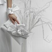 Пошив свадебных аксессуаров, Пошив свадебных аксессуаров в Усть Каменогорске фото