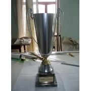 Копия кубка Украины 1995год фото