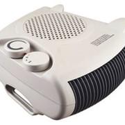 Тепловентилятор Neoclima FH-06 фото