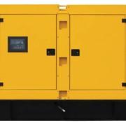 Генераторы Power System. Производство Израиль фото